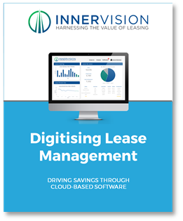 Digitising_Lease_Management_-_Driving_savings_through_cloud-based_software.png