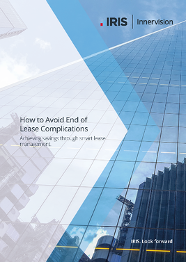 End of Lease - How to avoid end of lease complications_Page_01 (1)