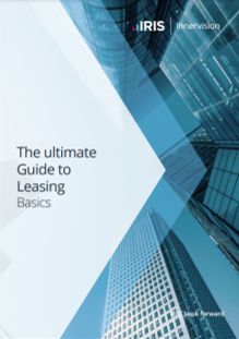 The ultimate guide to leasing basics
