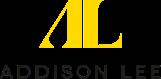 Addison Lee-1