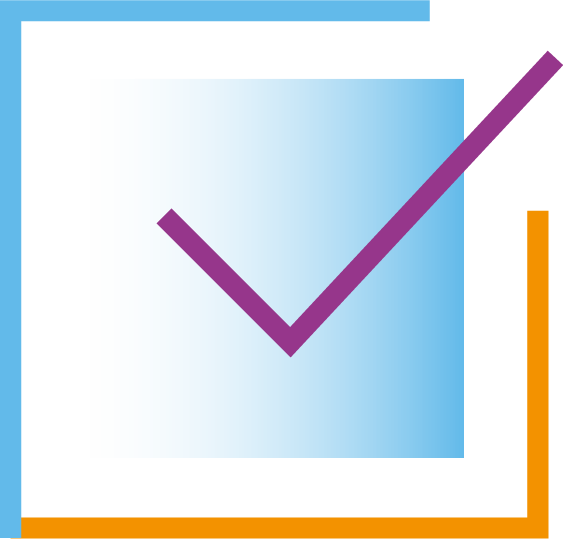 IRIS_icon-checkbox