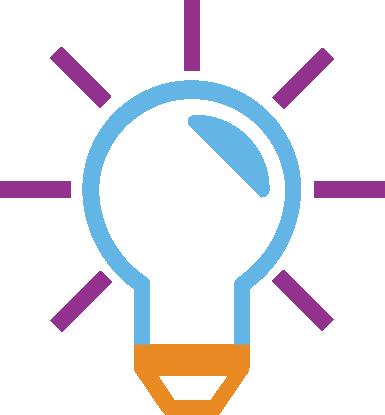 IRIS_icon-lightbulb-1