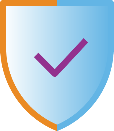 IRIS_icon-security-2-1