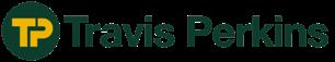 Travis Perkins-3