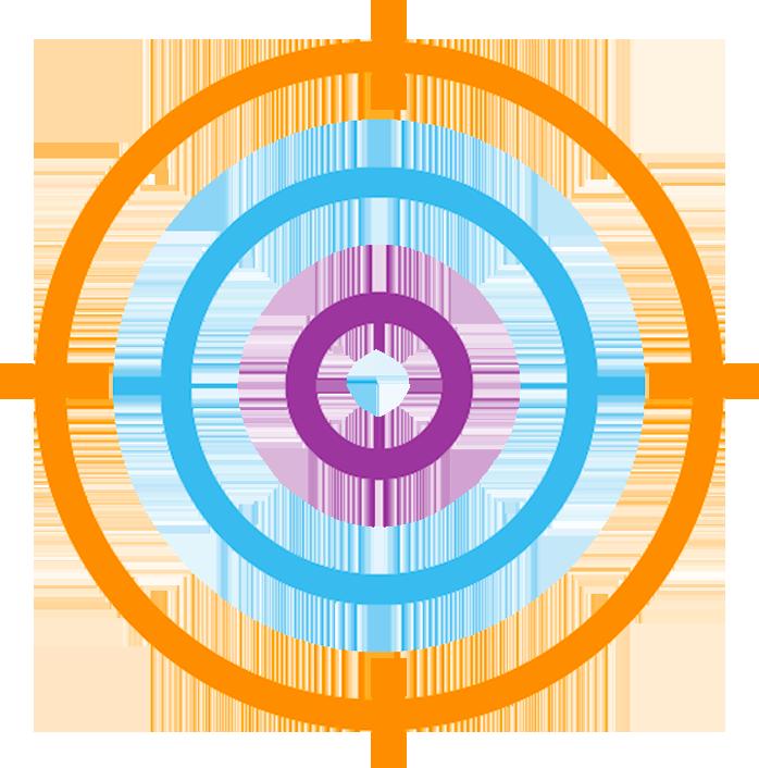 consistent-icon